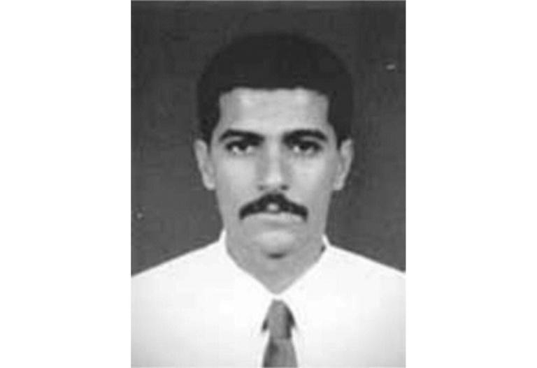 Abdullah Ahmed Abdullah figures on an FBI list of most wanted terrorists