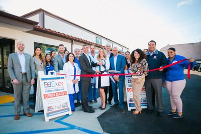 Exer More Than Urgent Care Opens New Medical Facility In Manhattan Beach