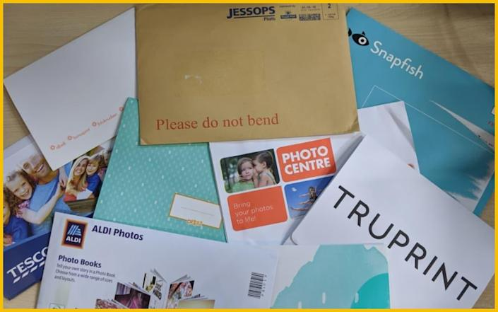 best photo printing services- review