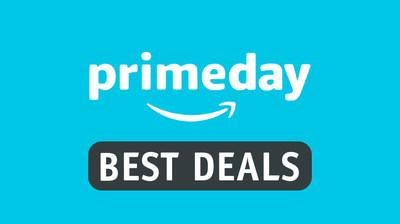 Amazon Prime Day Laptop, PC & Monitor Deals 2019: The Best