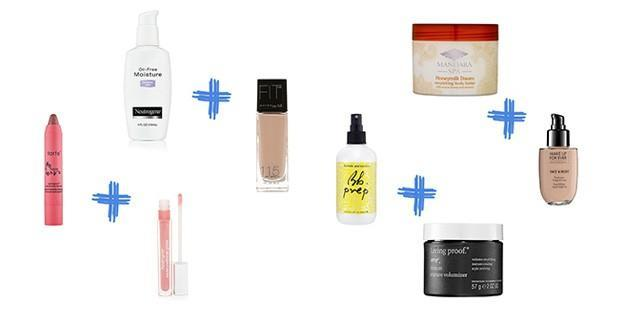 How to Make Your Beauty Products Better For Your Skin