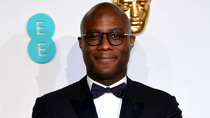 The Lion King sequel coming from Moonlight director Barry Jenkins