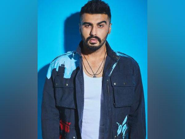 Arjun Kapoor (Image Source: Instagram)