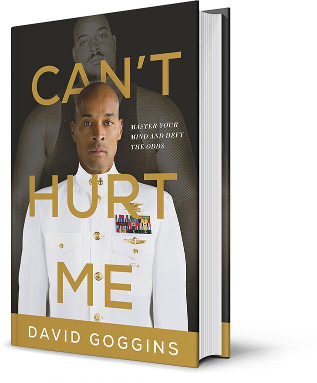 Cover image via DavidGoggins.com