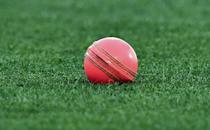 Australia have never been beaten in a pink-ball day-night Test