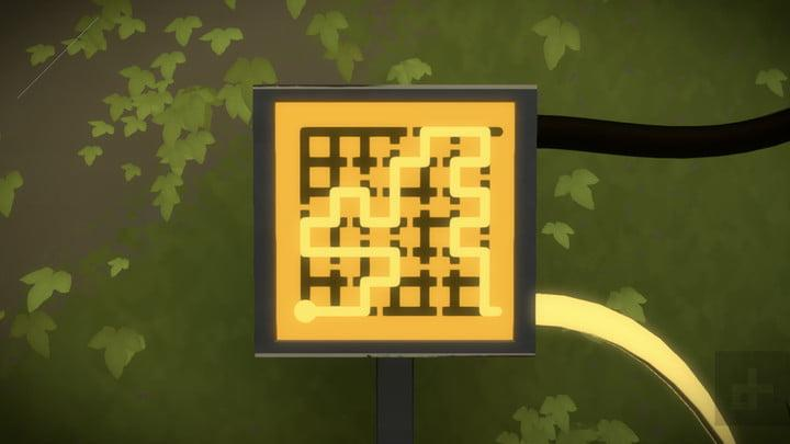 the witness app attack 6