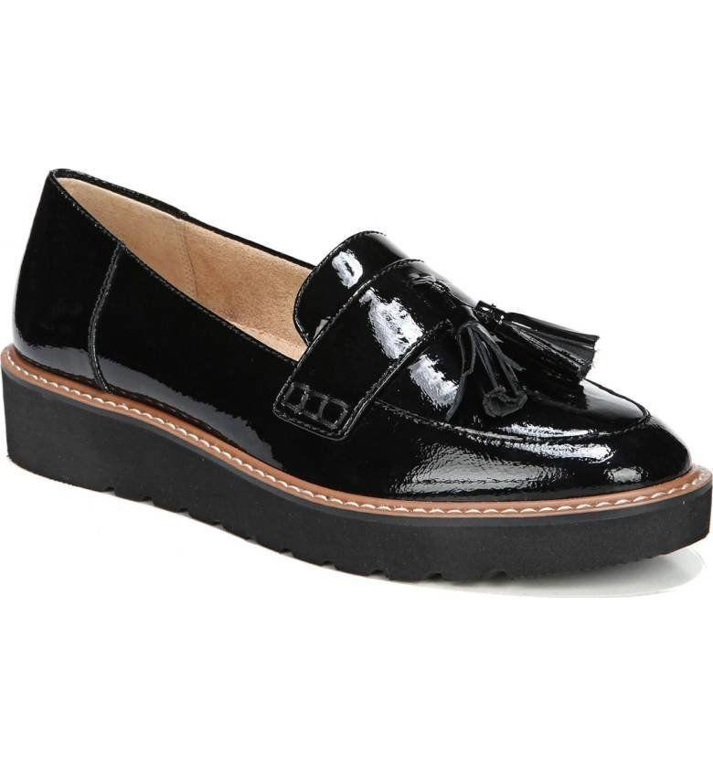 "<a href=""http://shop.nordstrom.com/s/naturalizer-august-loafer-women/4756224?origin=category-personalizedsort&fashioncolor=BLACK%20PATENT%20LEATHER"" target=""_blank"">Shop them here</a>."