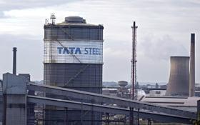 Tata Steel to cut 1,000 jobs in UK, begins to talk with employees
