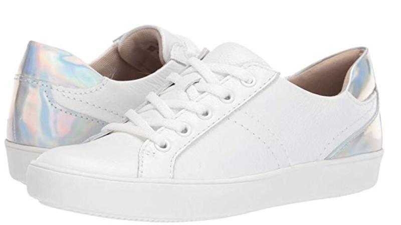 Neutralizer's Morrison Sneakers. (Photo: Zappos)