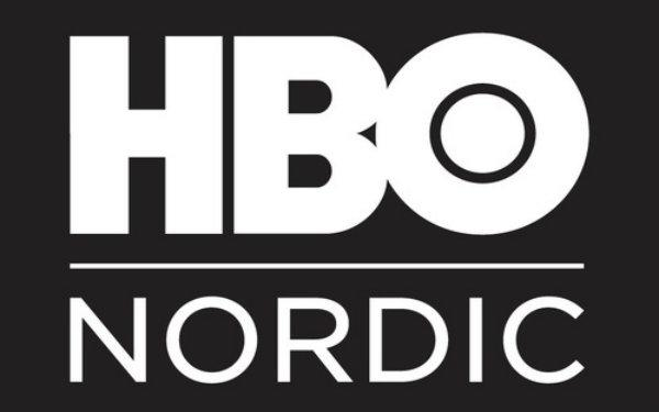 HBO Cuts the Cord in Nordic Countries with New Video Service