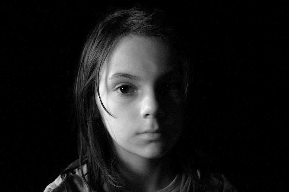 """<p>The caption """"Laura"""" on this Instagram image is a pretty clear sign Dafne Keen's role in 'Logan' is as Laura Kinney, a.k.a X-23, a mutant introduced by Marvel in 2004. When Professor X tells Logan """"She's like you. Very much like you,"""" in the film's trailer, he's hinting at her comic-book origins: She's a female clone of Wolverine, from a re-creation of the Weapon X experiment that gave him his retractable claws and regenerative healing powers. (Photo: <a rel=""""nofollow noopener"""" href=""""https://www.instagram.com/p/BL6JykqDeSC/"""" target=""""_blank"""" data-ylk=""""slk:wponx"""" class=""""link rapid-noclick-resp"""">wponx</a>/Instagram) </p>  <p>Dogtag, You're It</p><p> New Instagram photo of Logan's ID raises a number of questions… (Photo: <a rel=""""nofollow noopener"""" href=""""https://www.instagram.com/p/BL6JykqDeSC/"""" target=""""_blank"""" data-ylk=""""slk:wponx"""" class=""""link rapid-noclick-resp"""">wponx</a>/Instagram) </p>  <p>The New (That Is, Old) Logan</p><p> Scarred and gray, the first official profile shot of Hugh Jackman in """"Logan"""" confirms that this Wolverine be weathered and wounded — and, it appears, also without his trademark pointy-headed hairdo. (Photo: <a rel=""""nofollow noopener"""" href=""""https://twitter.com/mang0ld/status/788779216506490880"""" target=""""_blank"""" data-ylk=""""slk:mang0ld/Twitter)"""" class=""""link rapid-noclick-resp"""">mang0ld/Twitter)</a> </p>  <p>Leave It to 'Reaver'</p><p> The introduction of the Reavers — a band of cyborg militants with a grudge against Wolverine, represented by actor David Kallaway in this photo posted to the film's Instagram — makes sense: In the comics, they're led by Donald Pierce (played in """"Logan"""" by Boyd Holbrook). (Photo: <a rel=""""nofollow noopener"""" href=""""https://www.instagram.com/p/BLtR0Yij-No/"""" target=""""_blank"""" data-ylk=""""slk:wponx/Instagram"""" class=""""link rapid-noclick-resp"""">wponx/Instagram</a>) </p>  <p>Stephen Merchant's Role Revealed?</p><p> Stephen Merchant's role in """"Logan"""" officially remains unknown, but this photo of the actor <a rel=""""nofollow noopener"""" href="""