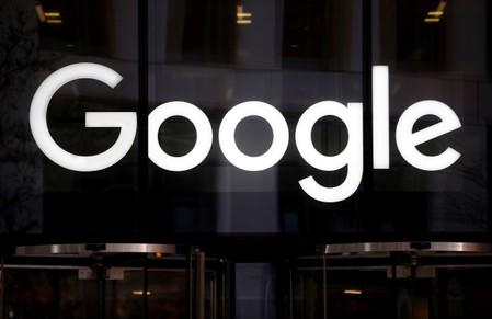 Google reportedly targeted by states in coming antitrust probe