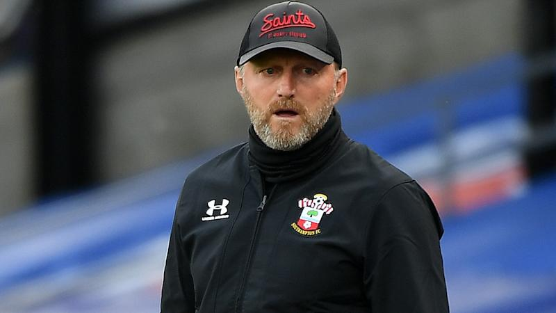 Project Big Picture would have made Premier League boring – Ralph Hasenhuttl