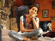 Kangana Ranaut: It is flattering to be sexy for Aamir Khan