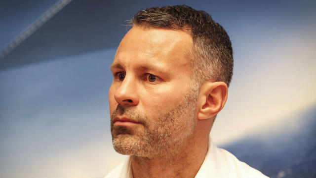 With a mere five weeks left of season 2016/17, journalists and pundits alike are gearing up to select eleven players who have impressed them this season. And The Telegraph has asked former Manchester United midfielder Ryan Giggs for his best XI of the campaign. The 43-year-old is familiar with the qualities and performances needed to be named in the Team of the Year having been selected on six occasions throughout his career, not to mention being named in the 1997-2007 PFA Team of the...