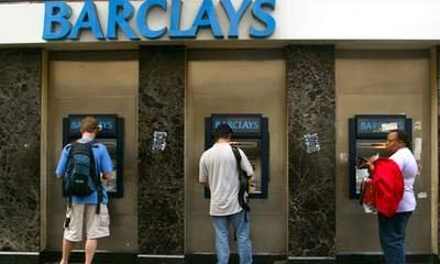 PPI Scandal: Barclays Sets Aside Another £700m