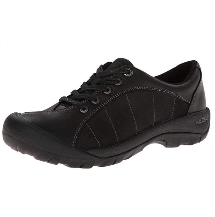 e04afef2a0d Prime Day deals on comfortable shoes for work and pleasure