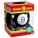 """<p><strong><em>Magic 8 Ball Retro Edition, $10</em></strong> <a class=""""link rapid-noclick-resp"""" href=""""https://www.amazon.com/gp/product/B0149MC426/?tag=syn-yahoo-20&ascsubtag=%5Bartid%7C10050.g.35033504%5Bsrc%7Cyahoo-us"""" rel=""""nofollow noopener"""" target=""""_blank"""" data-ylk=""""slk:BUY NOW"""">BUY NOW</a></p><p>""""Will I get everything I want for Christmas?"""" Let the Magic 8 Ball tell you. The less-than-accurate toy is used for fortune-telling or seeking advice, with a humorous and often sarcastic twist.</p>"""