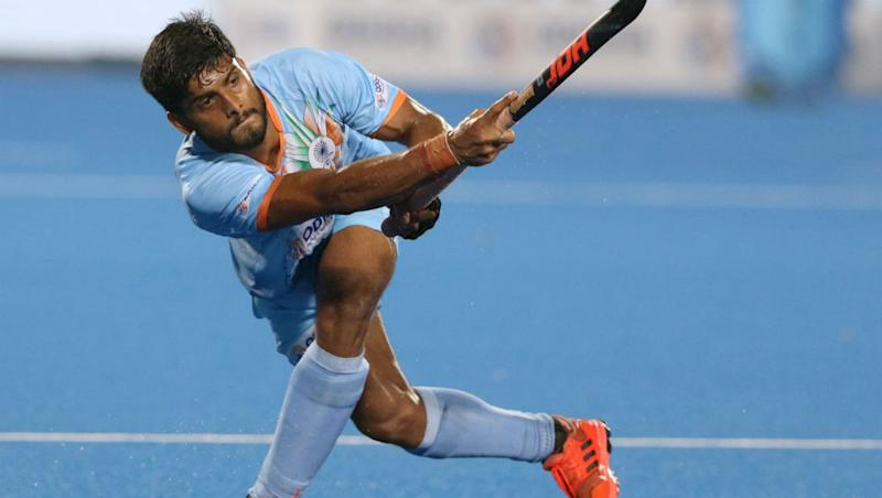 India vs Canada, 2018 Men's Hockey World Cup Match Free Live Streaming and Telecast Details: How to Watch IND vs CAN HWC Match Online on Hotstar and TV Channels?
