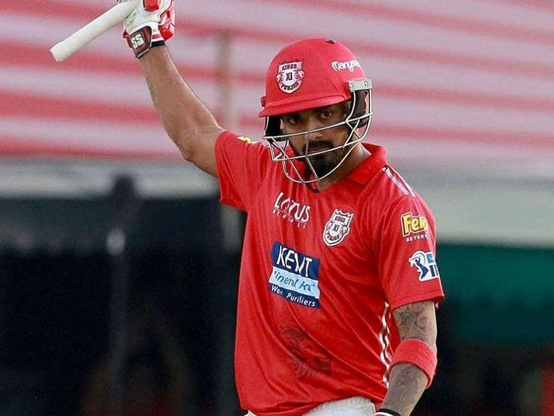 Rahul will captain KXIP in IPL 2020