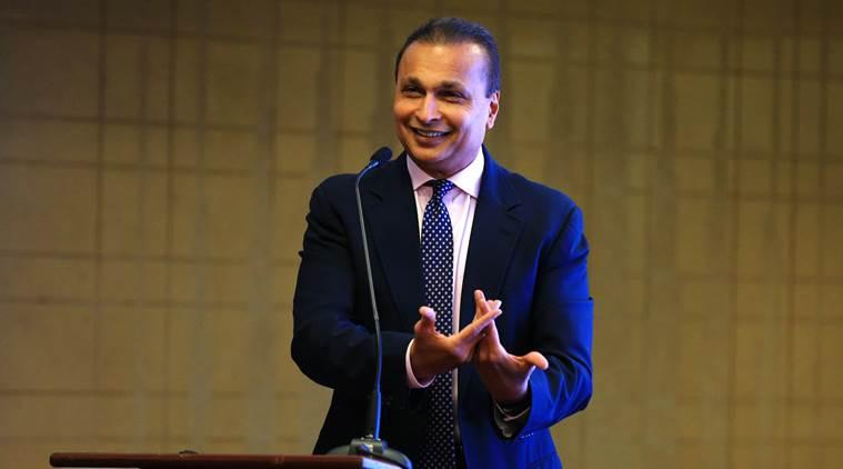 To recover dues from Anil Ambani firms, 24 creditors move tribunal