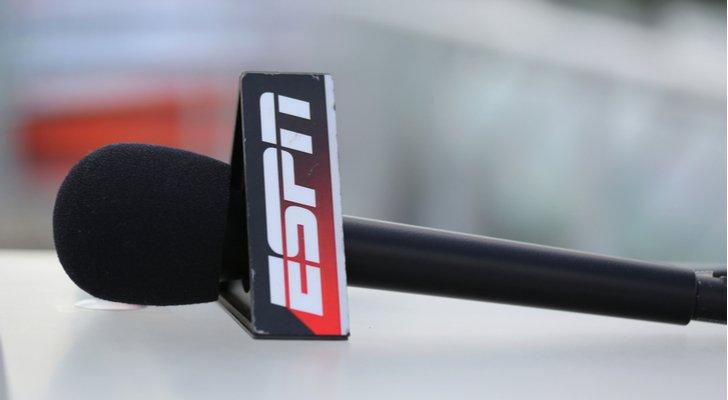 ESPN could again become a headwind for Disney stock