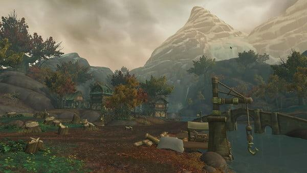 battle for azeroth everything you need to know uig69s4b2sx71517346271020