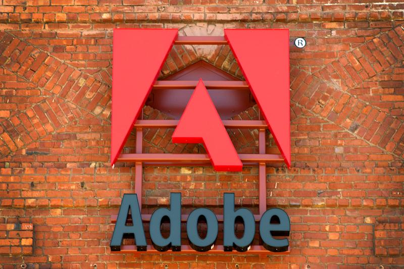 Adobe's marketing tools will soon use AI to predict the best times to send emails