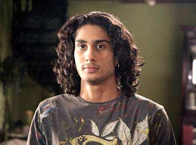<p>The acclaimed yesteryears actress Smitha Patil's son, Prateik Babbar, tasted success when he was just 19. Heearned easy money, partied a lot and became hooked todrugs. However, the initial fame, and the need to match up to his famous parents, proved too much. Prateik underwentrehab, came back and worked ina few more films that did not do as well as his debut – Jane Tu Ya Jane Na. He thendisappeared for three years after the release of his film Issaq in 2013. And in these three years, as he slipped deeper into drug dependency and depression, he finallydecided to get his act together. The actor again went through rehab, fought depression and visited Dharamshala to complete his detox regime. He has come out completely sober, and is planning toset up a detox and wellness centre in Dharamshala. </p>