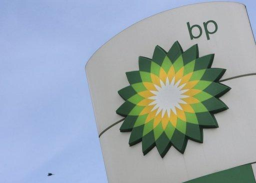 Tycoons offer to buy BP out of Russia joint venture