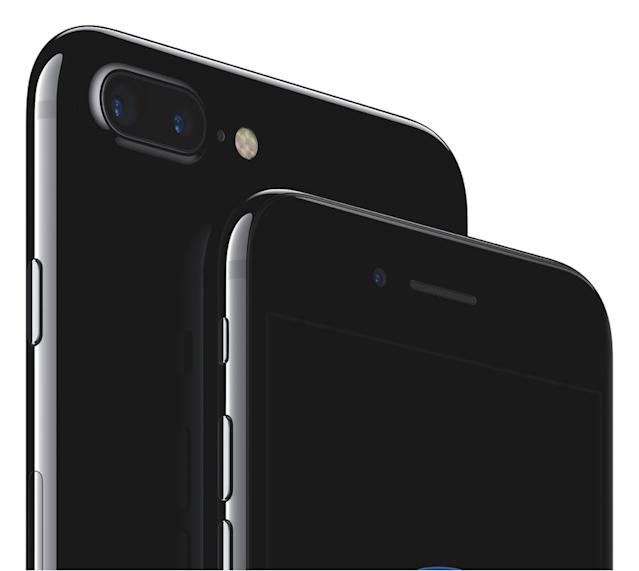 Apple's iPhone camera helped bring smartphone photography to the masses with an easy-to-use interface and excellent capabilities.