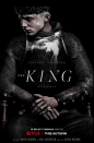 """<p>Though historical in setting, <em>The King</em> is Shakespearean in tone and scope, adapting the part of the bard's """"Henriad"""" centered on King Henry V. The film is a brutal epic and one without the sword-crossing cliches of most films depicting the time period. It's also one of the best Shakespearean adaptations to date.</p>"""