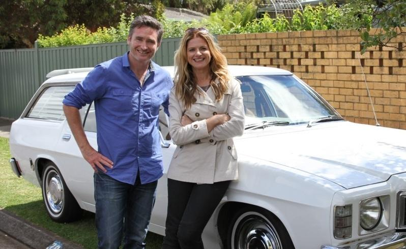 Zemiro delivers intriguing lives
