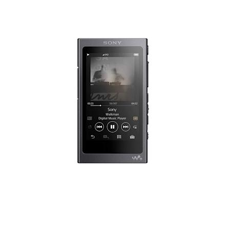 sony-mp3-player