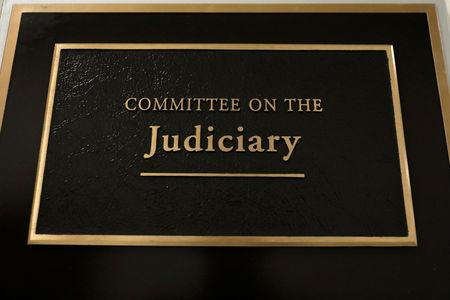House Judiciary Committee will vote to authorize subpoenas for full Mueller report