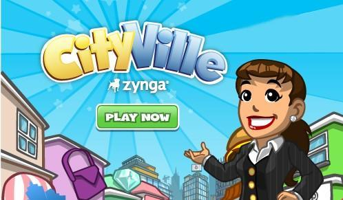 cityville add me page