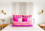"<p>onekingslane.com</p><p><a href=""https://go.redirectingat.com?id=74968X1596630&url=https%3A%2F%2Fwww.onekingslane.com%2Fc%2Fbrands%2Fbrand-bole-road-textiles.do&sref=https%3A%2F%2Fwww.cosmopolitan.com%2Flifestyle%2Fg35756760%2Fblack-owned-home-brands%2F"" rel=""nofollow noopener"" target=""_blank"" data-ylk=""slk:SHOP NOW"" class=""link rapid-noclick-resp"">SHOP NOW</a></p><p>Another gorgeous textile company, Bolé Road offers beautiful home accents. Created with ancient weaving traditions, each piece is designed in Brooklyn and then sourced and handwoven by artisans in Ethiopia.</p>"
