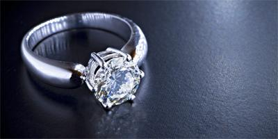 Things to Keep in Mind When Buying an Engagement Ring