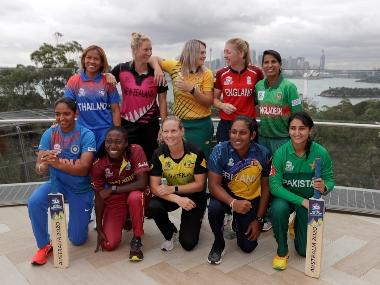 ICC Women's T20 World Cup 2020: India's four spinners ploy, more games needed for Thailand, and other takeaways from league stages