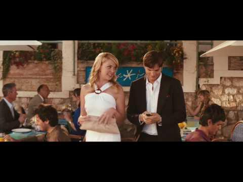 "<p>Katherine Heigl and Ashton Kutcher front this comedy about a couple who seem plenty fine with the somewhat mundane married life they've carved out for themselves. That is, until she finds out <em>he</em> was a hitman in a past life. Details like that do tend to throw a wrench into an otherwise healthy relationship.</p><p><a class=""link rapid-noclick-resp"" href=""https://www.netflix.com/watch/70120086?trackId=254206627&tctx=8%2C4%2C348fc015-a591-4962-8f03-00d05a6cf3fc-72785676%2C30be1a66-8bec-451b-ac3e-5d3b9d3f7d04_63665344X101XX1610738654135%2C%2C"" rel=""nofollow noopener"" target=""_blank"" data-ylk=""slk:Watch Now"">Watch Now</a><br></p><p><a href=""https://www.youtube.com/watch?v=k6SgvLYQV3s"" rel=""nofollow noopener"" target=""_blank"" data-ylk=""slk:See the original post on Youtube"" class=""link rapid-noclick-resp"">See the original post on Youtube</a></p>"