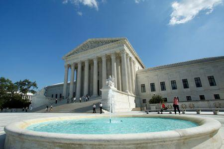 Supreme Court will not re-hear immigration case
