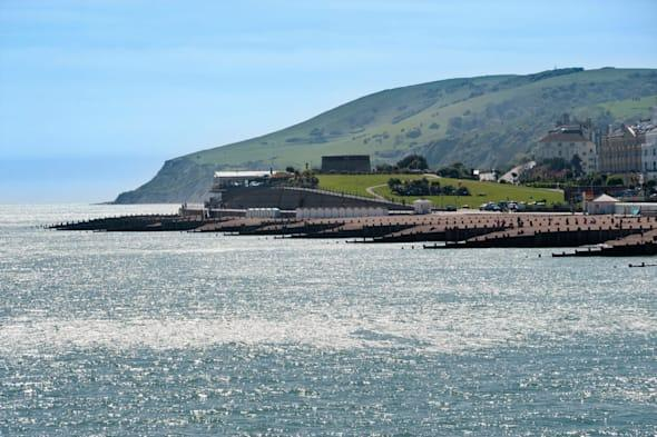 two divers die off coast of eastbourne