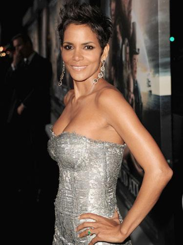 """<div class=""""caption-credit""""> Photo by: Kevin Winter/Getty Images</div><div class=""""caption-title"""">Halle Berry</div><b>Halle Berry</b> <br> 2012 <br> <br> <b>More from Marie Claire:</b> <br> <p>  <a rel=""""nofollow"""" href=""""http://www.marieclaire.com/health-fitness/news/body-secrets?link=rel&dom=yah_life&src=syn&con=blog_marieclaire&mag=mar"""" target=""""_blank"""">12 Celebrity Body Secrets</a> </p> <p>  <a rel=""""nofollow"""" href=""""http://www.marieclaire.com/career-money/advice/career-building-tips?link=rel&dom=yah_life&src=syn&con=blog_marieclaire&mag=mar"""" target=""""_blank"""">10 Tips To Climb To The Top of Your Career</a> </p> <p>  <a rel=""""nofollow"""" href=""""http://www.marieclaire.com/hair-beauty/how-to/look-good-in-photos?link=rel&dom=yah_life&src=syn&con=blog_marieclaire&mag=mar"""" target=""""_blank"""">How to Look Great in Every Photo</a> </p>"""