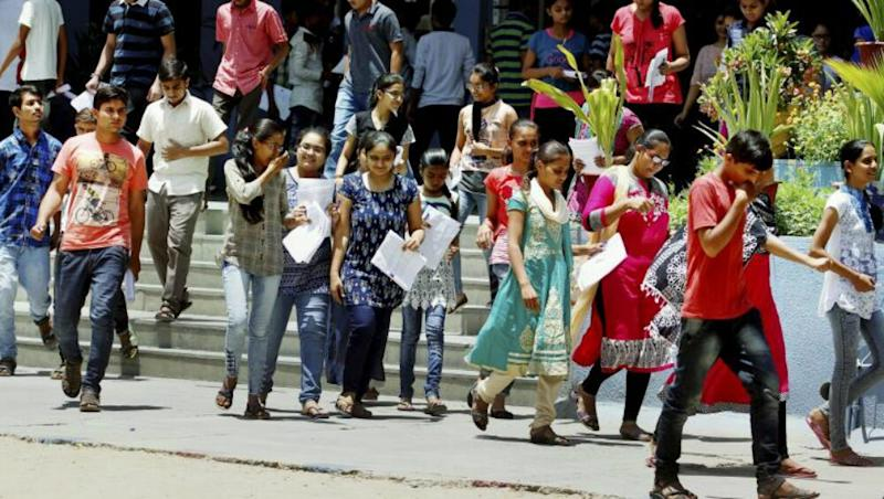 Upper Caste Reservation: List of Documents Required to Get Quota Benefits