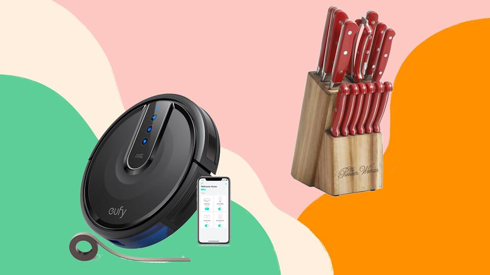 The Walmart Deals for Days Sale is your last chance to shop discounts similar to Amazon Prime Day 2021.