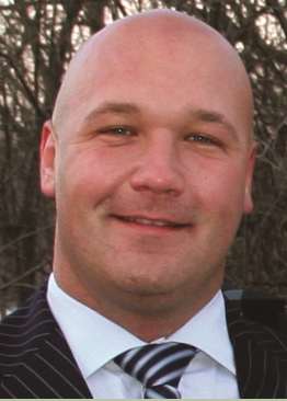 Mettawa Mayor Casey Urlacher was federal charges in an alleged gambling ring. Urlacher is the brother of Pro Football Hall of Famer Brian Urlacher.