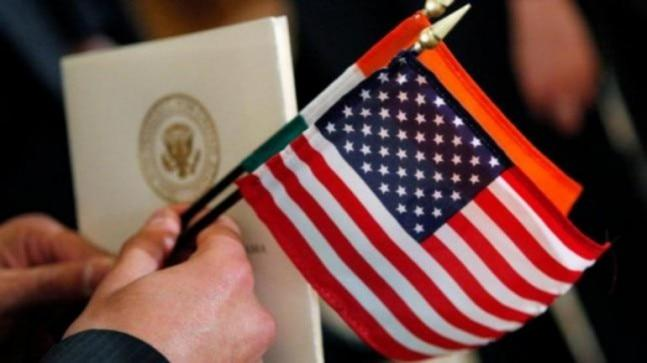 The US government has restricted the H1B visa grant for Indians to 15 per cent. The move is likely to affect the IT industry. The restriction seems like an after-effect of new data localisation rules in India.