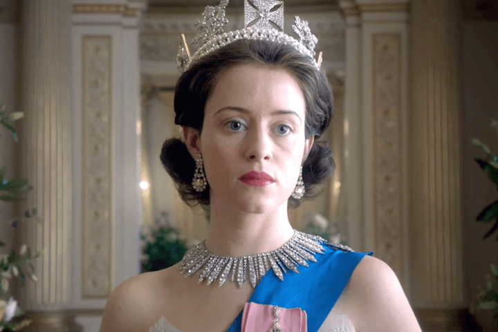 netflix-the-crown-body-image