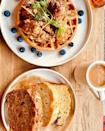 """<p>If you consider yourself a biscuit connoisseur, then you'll want to stop by Brown Butter in Brooklyn. <a href=""""https://www.yelp.com/biz/brown-butter-brooklyn?osq=brown+butter"""" rel=""""nofollow noopener"""" target=""""_blank"""" data-ylk=""""slk:Flaky, tender, and fresh"""" class=""""link rapid-noclick-resp"""">Flaky, tender, and fresh</a>, these biscuits are guaranteed to be some of the best you've ever tasted. </p><p><a href=""""https://www.instagram.com/p/CI_SBYHgUSG/"""" rel=""""nofollow noopener"""" target=""""_blank"""" data-ylk=""""slk:See the original post on Instagram"""" class=""""link rapid-noclick-resp"""">See the original post on Instagram</a></p>"""