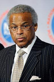 NBPA executive director Billy Hunter sought union ...